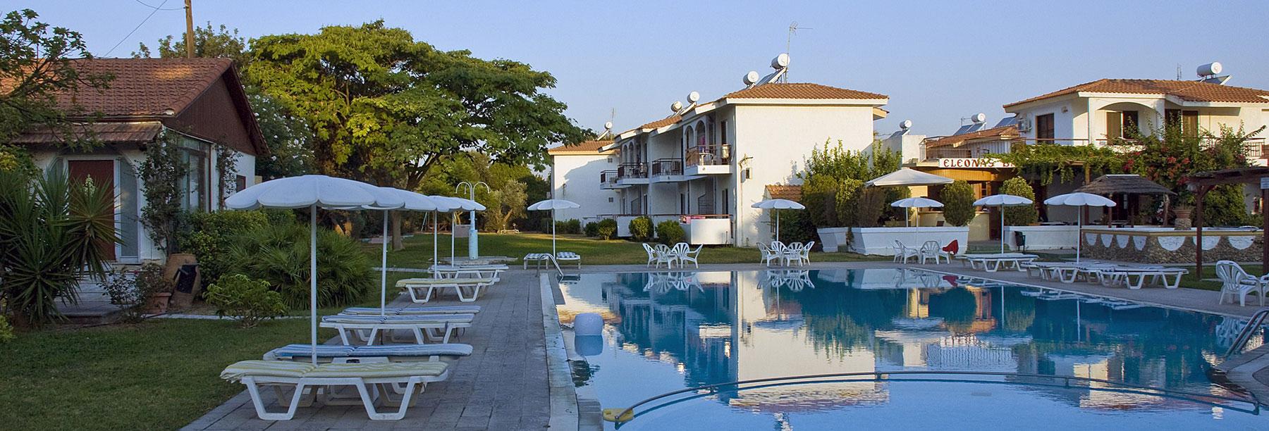 eleonas-ialysos-ixia-hotel